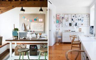 30 способов украсить стены в доме: простые идеи для уютного декора квартиры (38 фото)