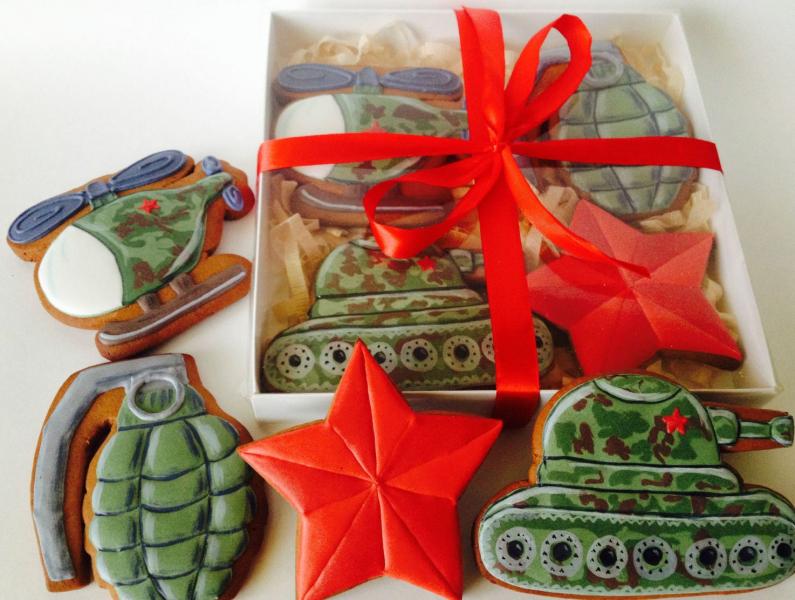 ❶Тематические подарки на 23 февраля детям|Поздравление руководителю с 23 февраля|Нас более 97тыс ❤️(@kelinki_uzb) - Instagram Posts - Deskgram||}