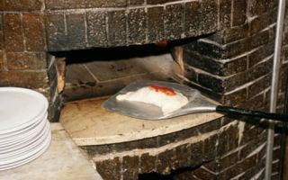 Печь-каменка – источник тепла и пара