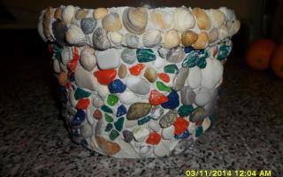 Варианты отделки сауны: выбираем материал